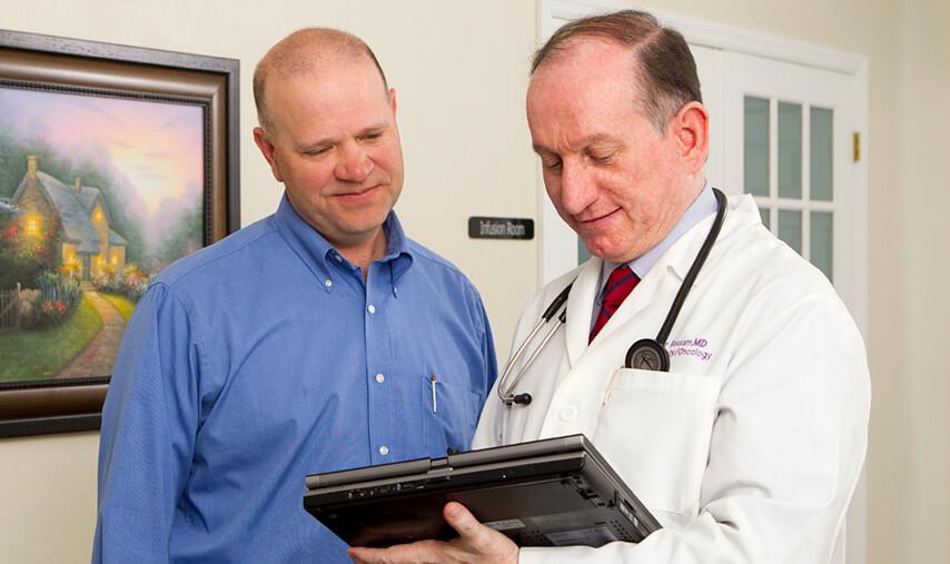 dr-rassam-oncologist