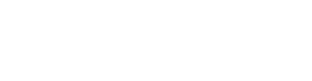 tallahassee-cancer-logo-white