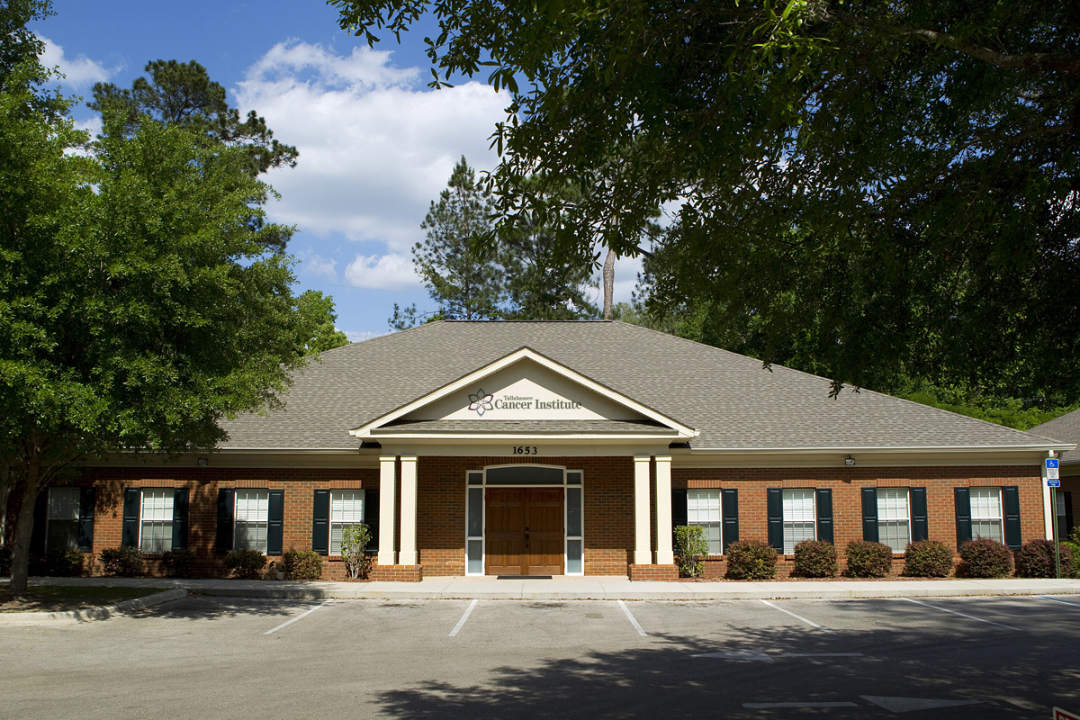 Tallahassee Cancer Institute