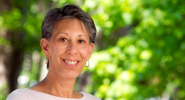 Carol Aspros